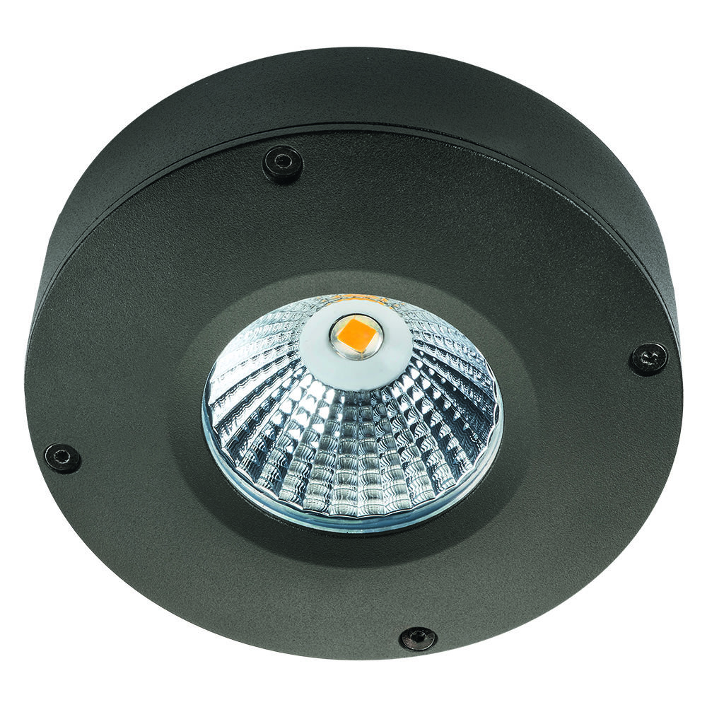 Callisto Grafit 4W LED 2700K